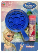 Kit Burbujero FROZEN Cód. 20249