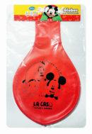 Globo Piñata MICKEY
