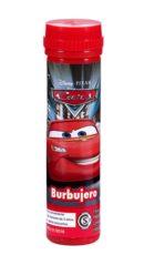 Burbujero Cars